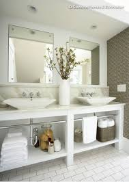 Where Can I Buy A Vanity Table Have Remodeled Our Where Can I Buy A Vanity Set It U0027s Your