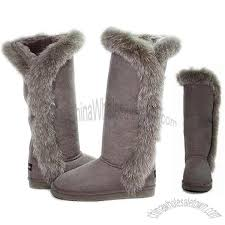 ugg wholesale high ugg boots ugg boots china wholesale town supplier