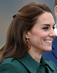 kate middleton s shocking new hairstyle copy kate middleton s canada royal hairstyles how to get her