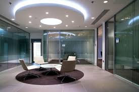 arthur cox u2013 mccue crafted fit u2013 bespoke interior solutions