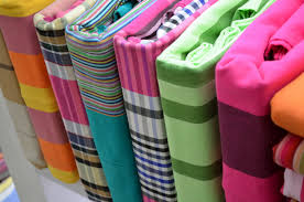 colorful bed sheets free stock photo public domain pictures