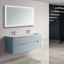 Bathroom Furniture Modern China Manufacturer Exporter Bathroom Vanities Bathroom Cabinet