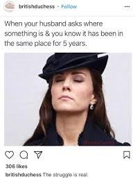 Kate Middleton Meme - kate middleton meme tumblr