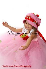 size 12 month halloween costumes 15 best strawberry shortcake costume ideas images on pinterest