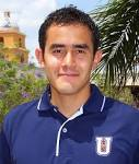 Jose Rodriguez Part-Time Staff Union Advisor - JoseRodriguez