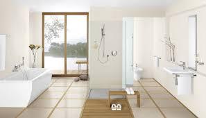 bathroom japanese bathroom design pictures modern japanese