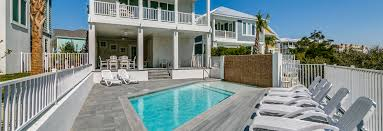 Myrtle Beach Senior Week House Rentals North Myrtle Beach Condos And Vacation Rentals The Cottages At