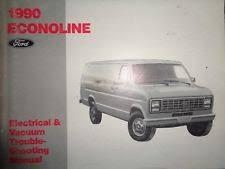 car engine manuals 1997 ford econoline e250 free book repair manuals car truck manuals literature for ford e 350 econoline club