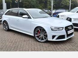 audi harlow used audi rs4 cars for sale in harlow essex motors co uk