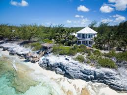 berry islands real estate u2013 homes for sale and rentals in bahamas