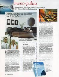 home design articles interior design articles