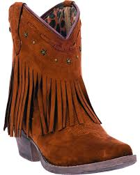womens cowboy boots nz s dingo boots sheplers