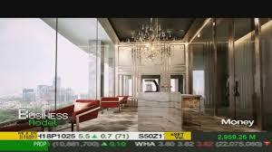 business model siri ป นแบรนด ขายบ านต างชาต 01 11 17 youtube
