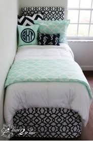 Bed Linen For Girls - best 25 custom bedding ideas on pinterest luxury bed linens