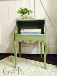 30 best versailles chalk paint by annie sloan images on