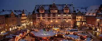 Bad Wimpfen Weihnachtsmarkt Weihnachtszeit Die Burgenstraße Wir Verbinden Europa
