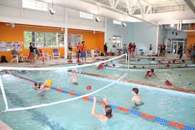 community swimming pool truckee donner recreation and park district