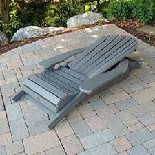 chaise adirondack chaise adirondack élégant 59 best adirondack chairs images on