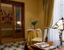 une chambre a rome galerie photographique best artdeco hotel hôtel à roma