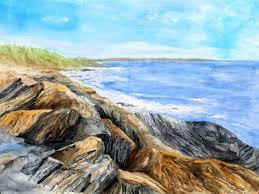 Rhode Island landscapes images Rhode island landscapes patricia ann almonte artist jpg