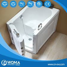 Used Walk In Bathtubs For Sale 1 Person Tub 1 Person Tub Suppliers And Manufacturers At