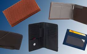 mens travel wallet images The best travel wallets for men travel leisure jpg