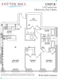 simple square house plans ucda us ucda us