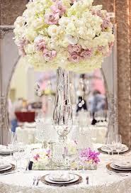 wedding centerpieces ideas attractive centerpiece ideas for wedding 28 sophisticated wedding