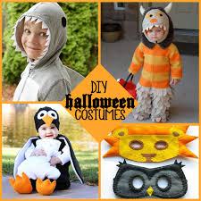 Holly Owl Halloween Costume by Halloween Diy Halloween Costumes Mimi U0027s Dollhouse