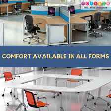 Office Tables In India Workstations Sur Twipost Com