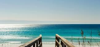 Beach House Miramar Beach Fl - around town archives sweet southern vapes destin miramar beach