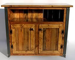 Sideboard Restaurant Reclaimed Wood Bar Restaurant Bar Wood Countertop Server