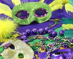 mardi gras bra digital fashion show archives bra makers supply the leading