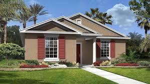 Ryland Homes Orlando Floor Plan by Conroy Floor Plan In Orchard Hills Verandah Calatlantic Homes
