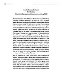 Tips on how to write a persuasive essay essay writing free
