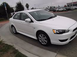 lancer mitsubishi 2015 2015 used mitsubishi lancer 2015 lancer es automatic at salinas