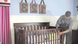 How To Convert A Crib Into A Toddler Bed Crib That Converts To Toddler Bed Guideline To Crib That Convert