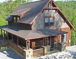 best 25 rustic home exteriors ideas on pinterest barn houses