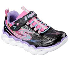 skechers womens light up shoes skechers singapore shoes sneakers sandals boots s lights lumos