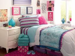 Cute Small Teen by Diy Room Decor Projects Teenage Bedroom Ideas For Small Rooms