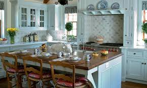 rustic kitchen lighting dining light fixtures awesome country