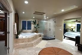 in suite designs master bedroom bathroom ideas stunning bathroom ideas with corner