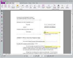 convert pdf to word cutepdf pro nuance takes on acrobat pro at 1 3 the price robert ambrogi s