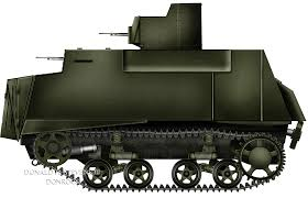 halloween background ww2 ni odessa tank u0027tractor tank u0027 1941