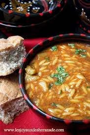 cuisine algerien 192 best tastes of algeria images on algerian food