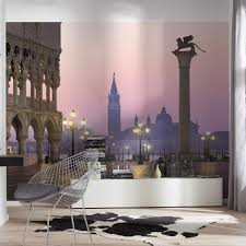 28 brewster wall murals brewster home fashions national brewster wall murals brewster home fashions komar san marco wall mural brewster wall murals
