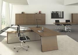Italian Executive Office Furniture Meta Stunning Italian Executive Desk Range