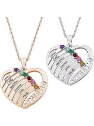 personalized necklace images Personalized necklaces jpeg