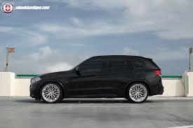 Bmw X5 Custom - carbon black metallic bmw x5 m bmw x5 hamann black auto tv full