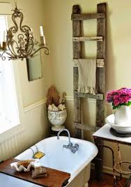 shabby chic bathroom decorating ideas remodelaholic bathroom before and after it shabby chic